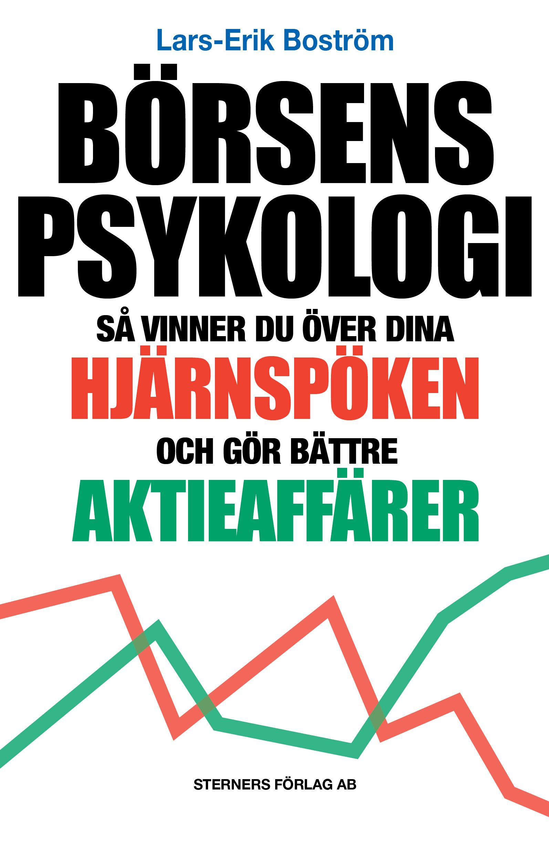 Ekonomi och psykologi i topp